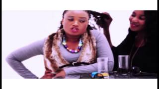 charma gal chomi yame  #botswana music