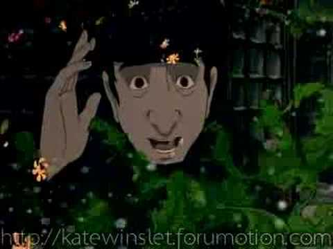 a christmas carol trailer youtube - Best Christmas Carol Movie