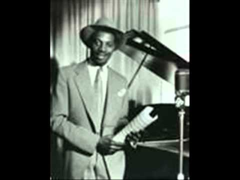 Lord Kitchener - Sugar Bum Bum