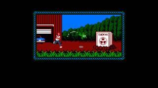 Blaster Master - Intro - Vizzed.com GamePlay - User video