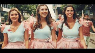 Repeat youtube video Tomorrowland Belgium 2017 | Global Journey Packages
