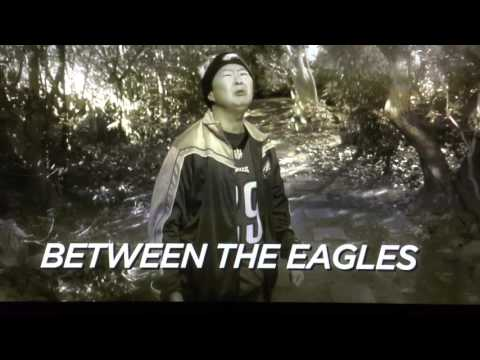 Ken Jeong and Rob Riggle Parody Adele's Hello  NFC East SUX
