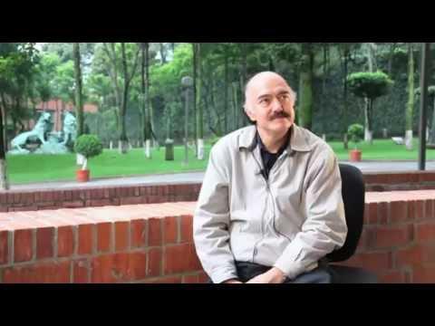 Entrevista a Abelardo Rodríguez