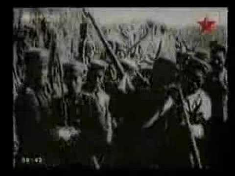 Russo-Japanese War, Imperial Japanese Army