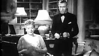 Major Barbara Part 2