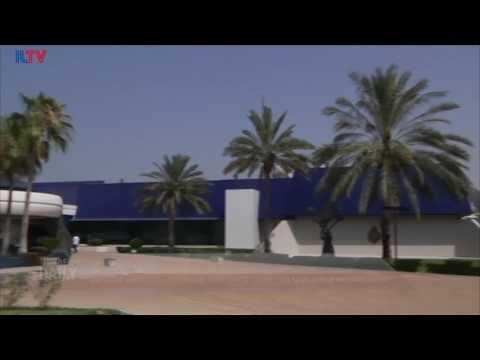 Israeli Government Meets to Discuss Closing Al-Jazeera