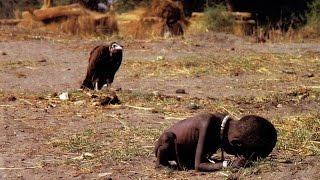 Dünya adaletsiz çocuk-Nazım Hikmet (Çetin Tekindor)