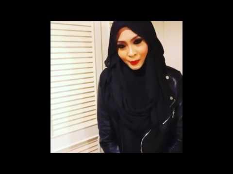 Siti Nordiana Nana Selamanya Cinta 2016 💖💖💖💖💖🎤