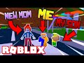 Roblox this is why nobody wants to adopt me roblox life in paradise mp3