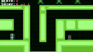 RRRRRRemix (VVVVVV remix)