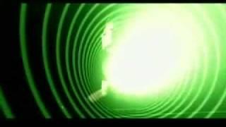 Bollymixx -  tu ajja mere mahi - remix by krishnakapadia   raaz 2