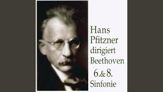 Symphonie Nr.8 in F-Dur, Op.93 2.Satz - Allegretto scherzando