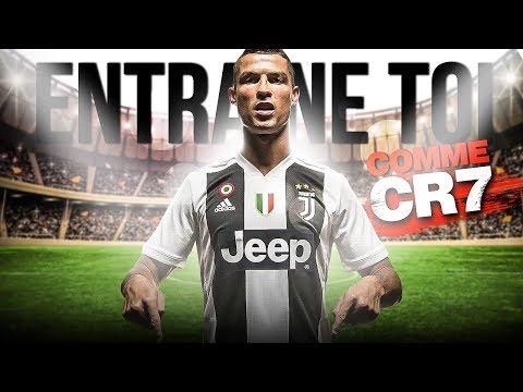 Champions League 07.11