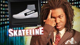 SKATELINE - Eric Koston 3, Leticia Bufoni, Joslin, Silvas, Bradley, Walker In Street League & More