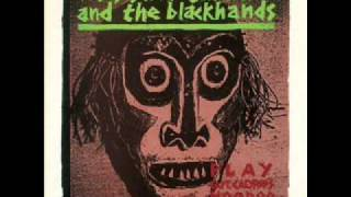 Wild Billy Childish & The Blackhands - Anarchy In The UK