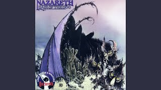 Provided to YouTube by Warner Music Group Guilty · Nazareth Hair of...