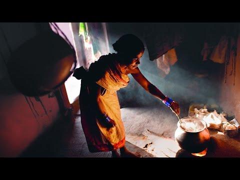 """Welthunger-Index 2014:  2 Milliarden Menschen leiden an """"verborgenem Hunger"""" / Flucht, Vertreibung und Bürgerkriege haben drastische Auswirkungen auf die Ernährungssituation"""