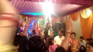 Phagun Mein Holi Khelungi Piya Mangwa De Nayi Pichkari  || Bhakti Songs || Vishal Jagran Maa