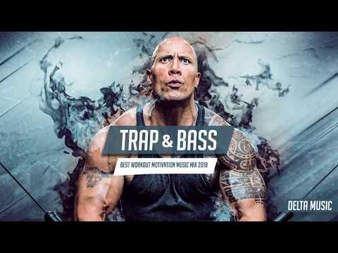 PAIN & GAIN | Best Workout Motivation Mix 2018 🔥 ● Trap & Bass ●