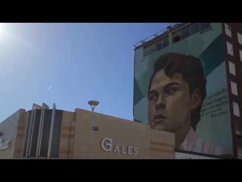 Visit Juárez