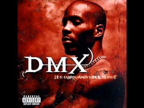 DMX- Niggaz Done Started Something ft. The Lox and Mase
