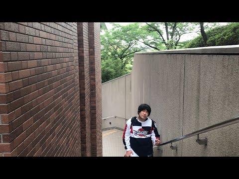 岡崎体育 『なにをやってもあかんわ』 Music Video