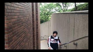 岡崎体育 『なにをやってもあかんわ』 Music Video thumbnail