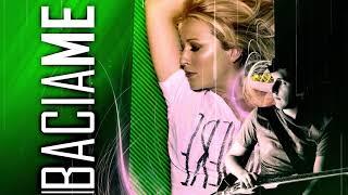 Victor Ark & Daniela -  Bacia Me (Albert Mix) - Official Audio