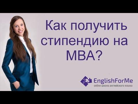 » Онлайн тест английского