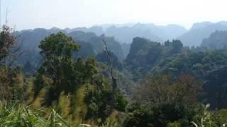 SCHILLER : Laos
