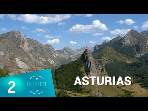 Ver 8 videos de viajes por España