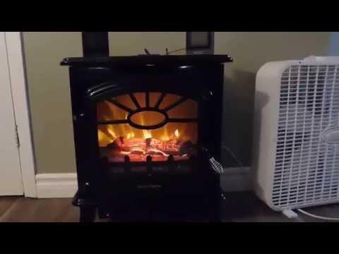 hqdefault?sqp= oaymwEWCKgBEF5IWvKriqkDCQgBFQAAiEIYAQ==&rs=AOn4CLAIDWaqxReHZJgZa9htRbfnEYkUxA decorflame electric stove heater youtube  at virtualis.co