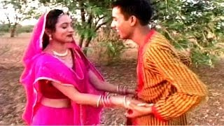 Batana Tod Diya Kabja Ka - Rajasthani Sexy Song Vol. 2 - Mamta Bajpai Hot Video Songs