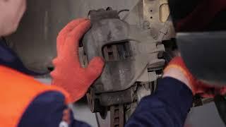 Las reparaciones básicas para VOLVO que todo conductor debería conocer