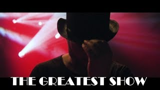 The Greatest Show (Cover by Third Season feat. Skar)