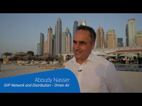 Shaping the future of luxury travel in Dubai