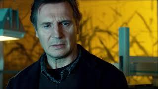 【地表最強老爸 連恩尼遜】好萊塢電影台2021年6月大咖動作片
