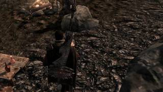 Зелье лечения болезней Skyrim