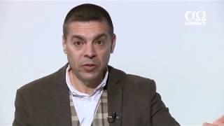 Tiberiu Ciubotari - Ce pot face cand sunt nefericit in casatorie?