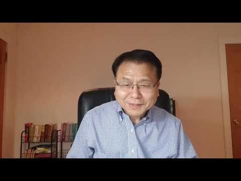 신현근 박사: 해리 건트립의 정신분석 이론