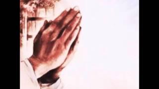 Predication Mael La puissance de la priere