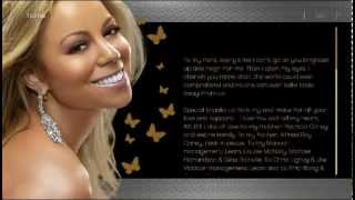 mariah-carey-the-emancipation-of-mimi-ultra-platinum-edition-fan-made-itunes-lp