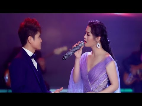 THÀ TRẮNG THÀ ĐEN - Tuấn Phạm ft  Hương Giang