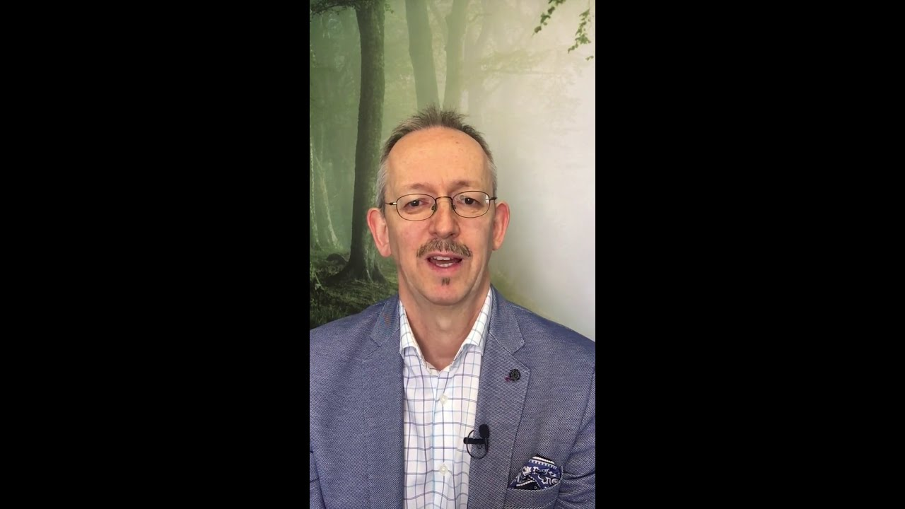 Overview of ARFID Therapy at Specialist Hypnotherapy - YouTube