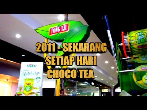 Kerja Di Mall Surabaya
