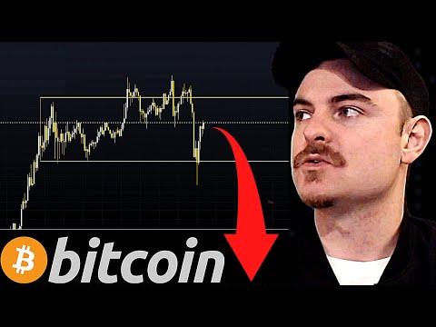 Bitcoin Price - $20,000 BITCOIN INCOMING!!! 💥🎄🎁
