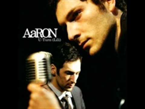 Aaron: U-Turn (Lili) mp3