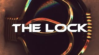 SCP 001 The Lock