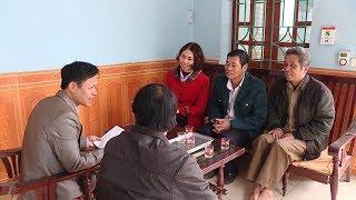 Tin Tức 24h: Giảm nghèo bền vững nhờ tín dụng chính sách