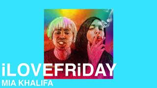 ilovefriday---mia-khalifa-hit-or-mis-tik-tok-anthem